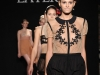 la_perla_fashion_show_pe_2013_or_