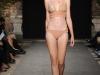 la_perla_lingerie_set_donna_isabella_ss_2013_or