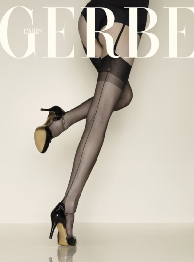 Gerbe_bas_carnationn_10_stockings_main