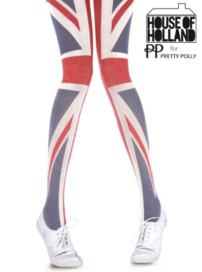 Hh-union-jack-tights