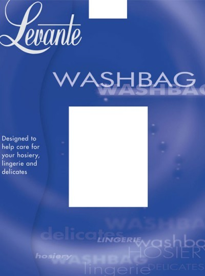 Levante-washbag
