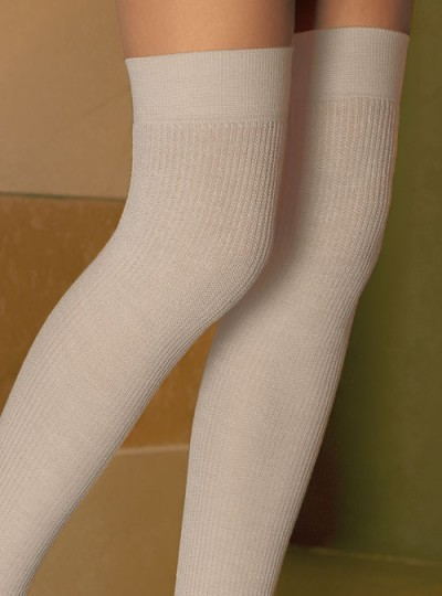 Over-knee-socks_1