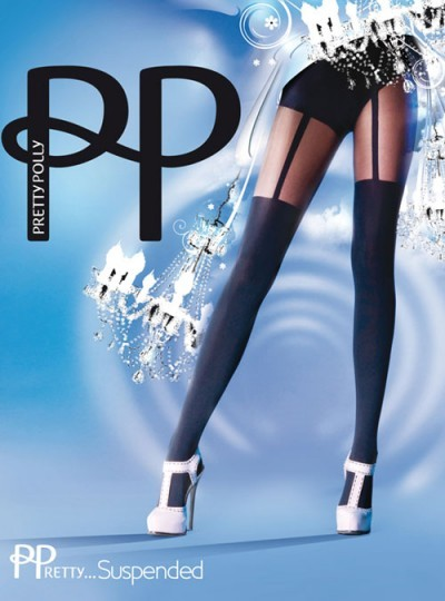 Pp_suspender_tights_1