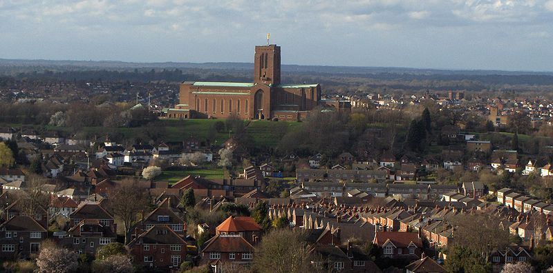 800px-guildford__cathedral_of_surrey