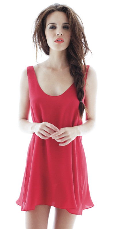 Saturday_dress_red