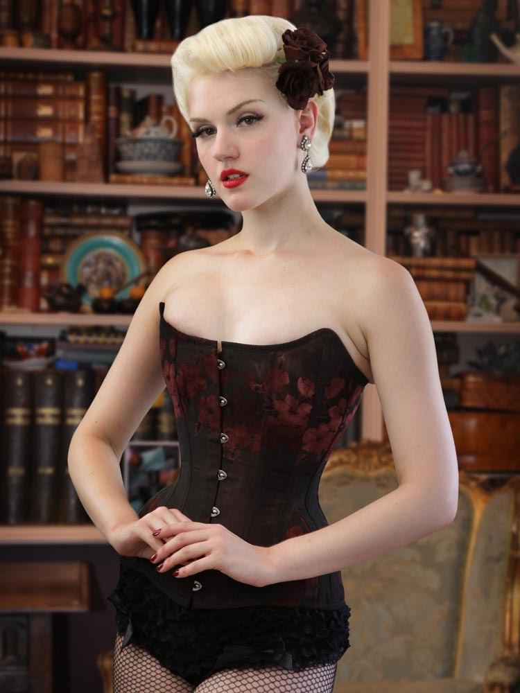 What_katie_did_corset_showgirl_brown_rose