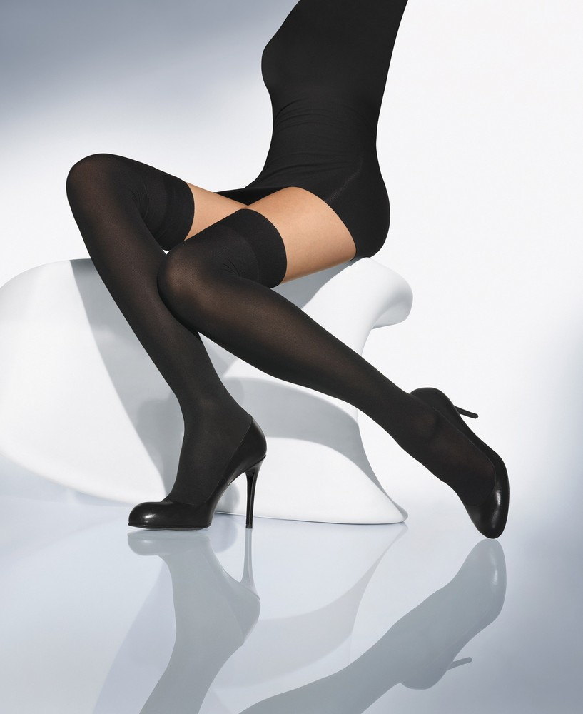 Wolford_over_knees_web_1