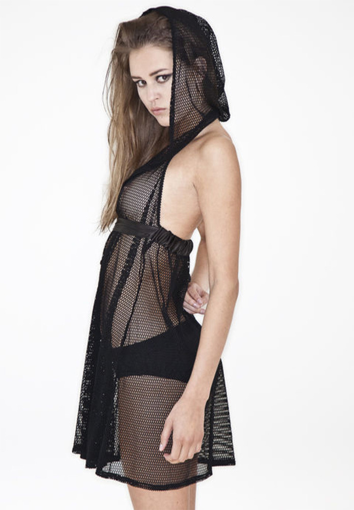 Kriss-soonik-inge-fishnet