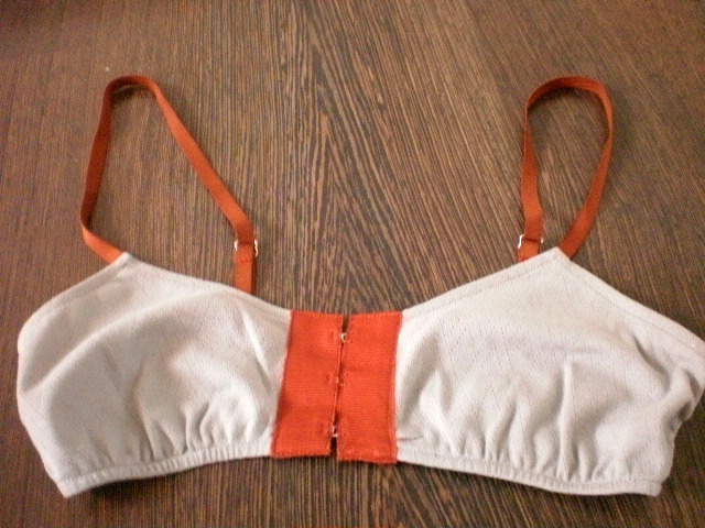 Zinke_on_the_road_again_bralet