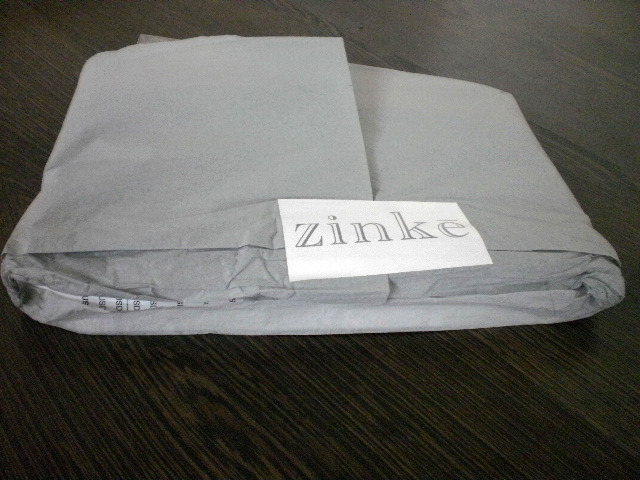 Zinke_packed2