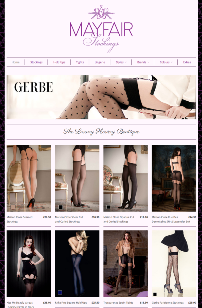 The_luxury_hosiery_boutique_mayfair_stockings