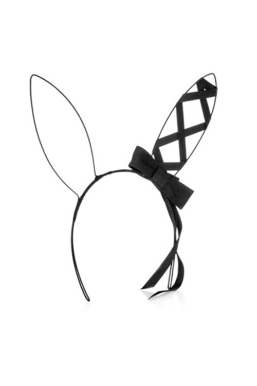 0001016_damaris_bunny_ears