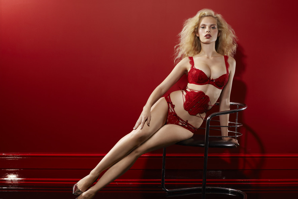 Agent-provocateur-soiree-aw12-1