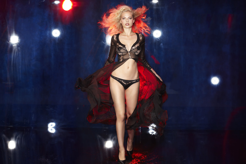 Agent-provocateur-soiree-aw12-2