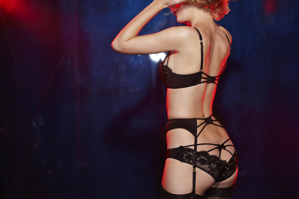 Agent-provocateur-soiree-aw12-3