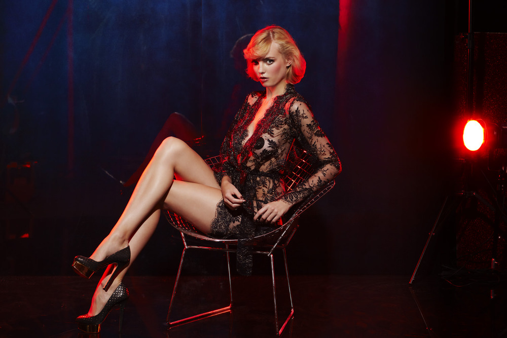 Agent-provocateur-soiree-aw12-5