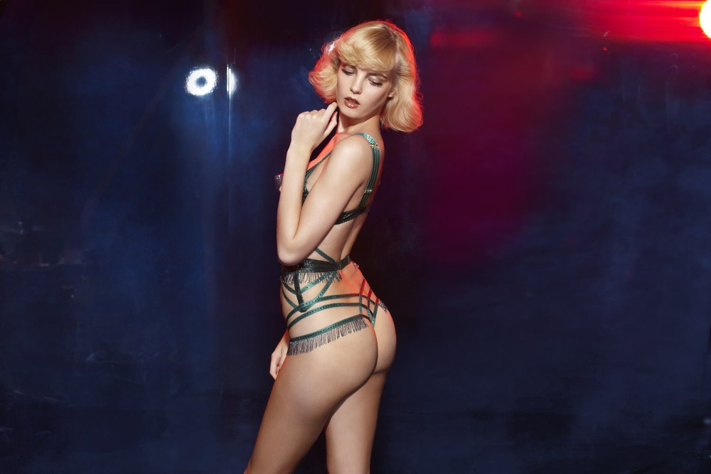 Agent-provocateur-soiree-aw12-7
