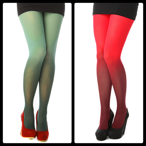Skunfunk_ombre_tights