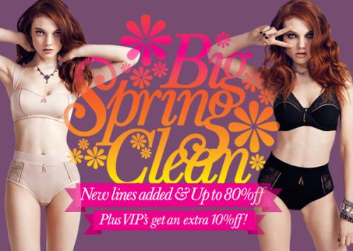 05.13_Spring_Clean_MC3