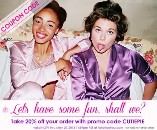 coupon_code_may2013_fairefroufroU_main