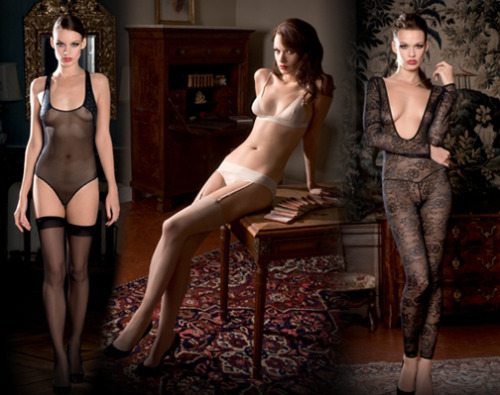 homeMC-nouvelle_collection2013_22