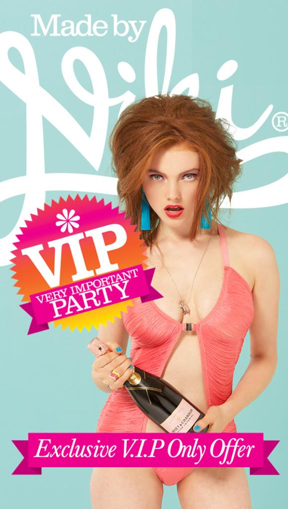 SS13_VIP_Offer