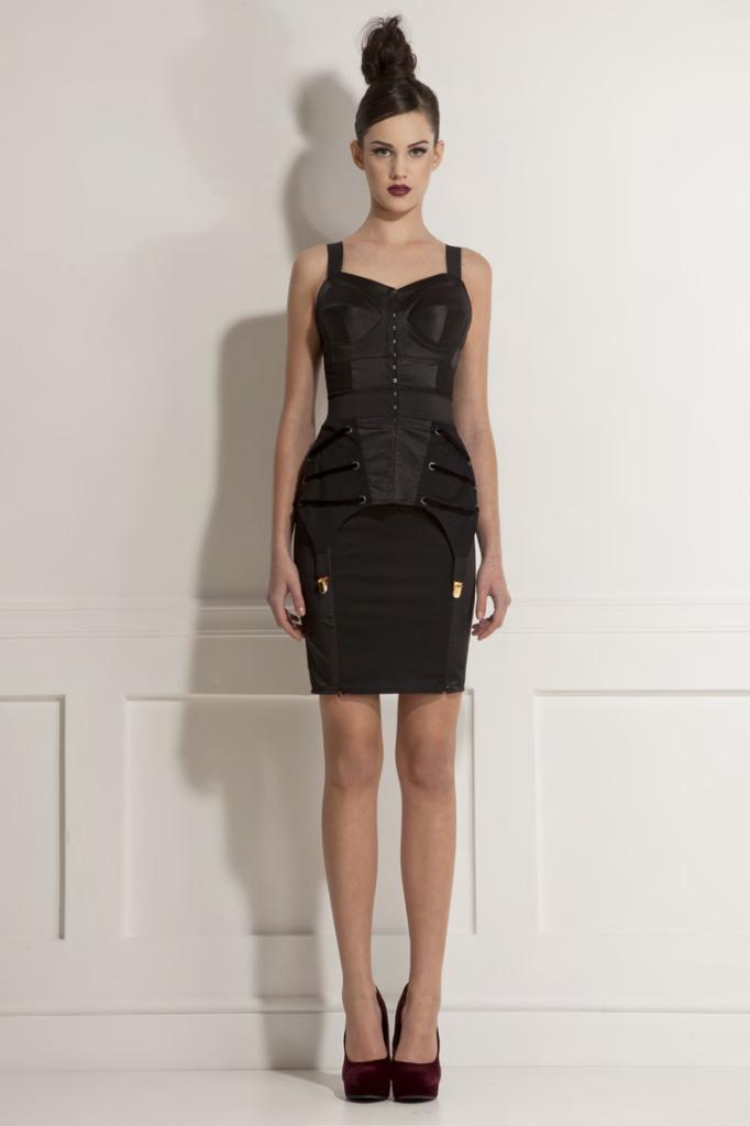 zest_2_corset_shape_2_skirt