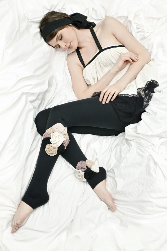 boudoir_passion_3_1