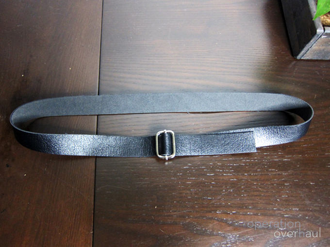 full_OOH-Leather-Harness-Basic-Belt