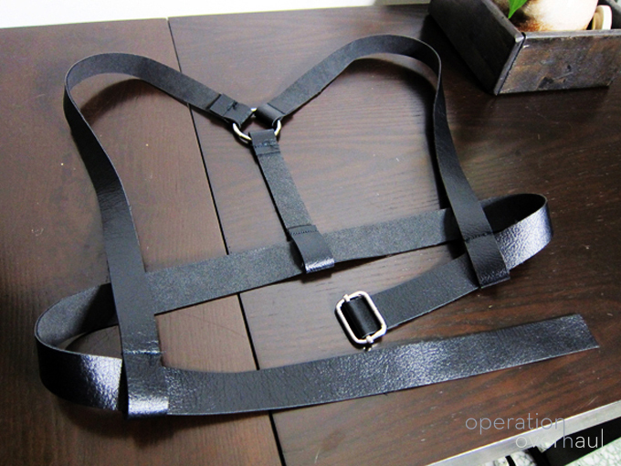 full_OOH-Leather-Harness-Finished-Product