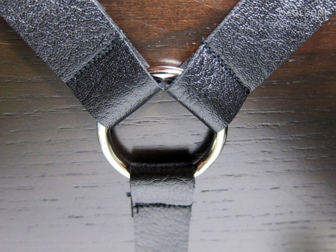 full_OOH-Leather-Harness-Ring-e1318704196676