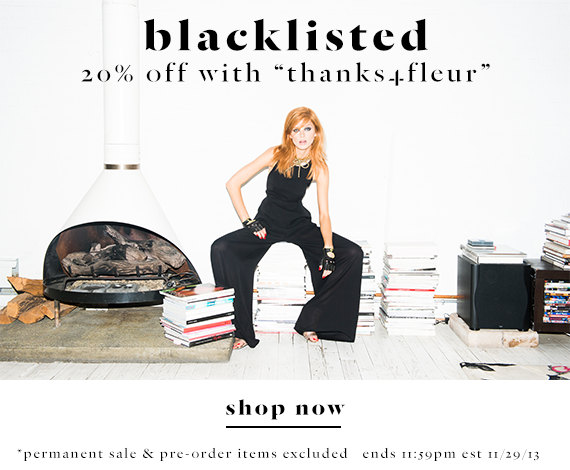 blacklisted_sale