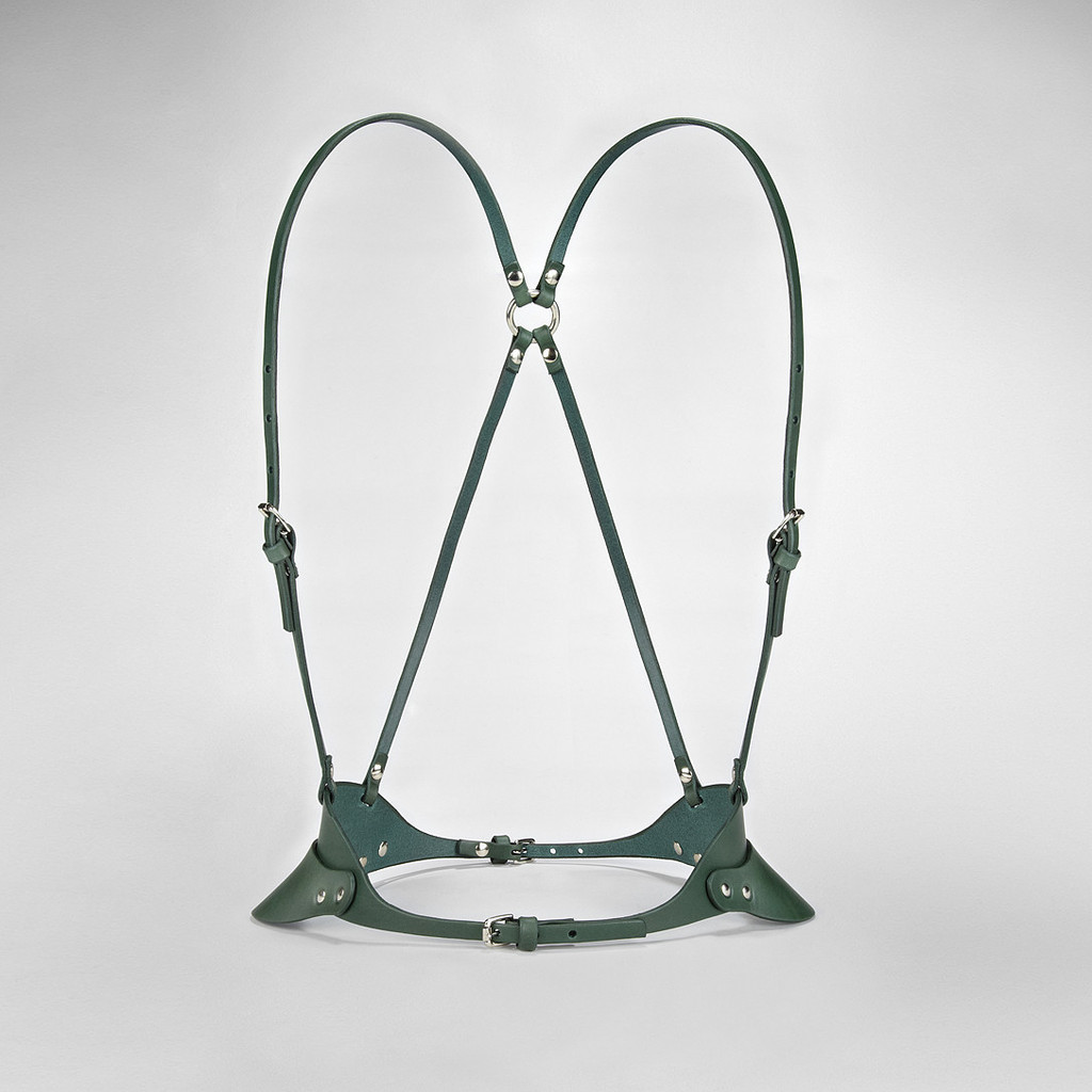 thin_hip_harness_front_green_1024x1024