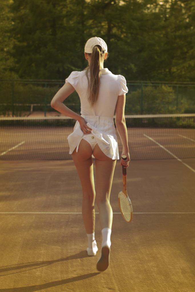 KrissSoonik_tennis_-1