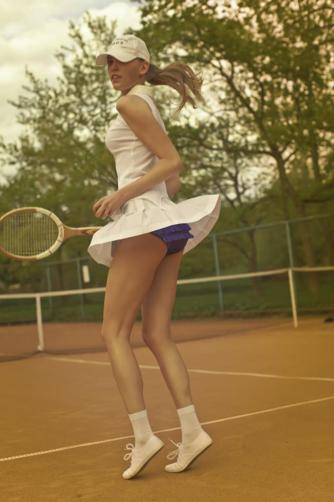 KrissSoonik_tennis_-2