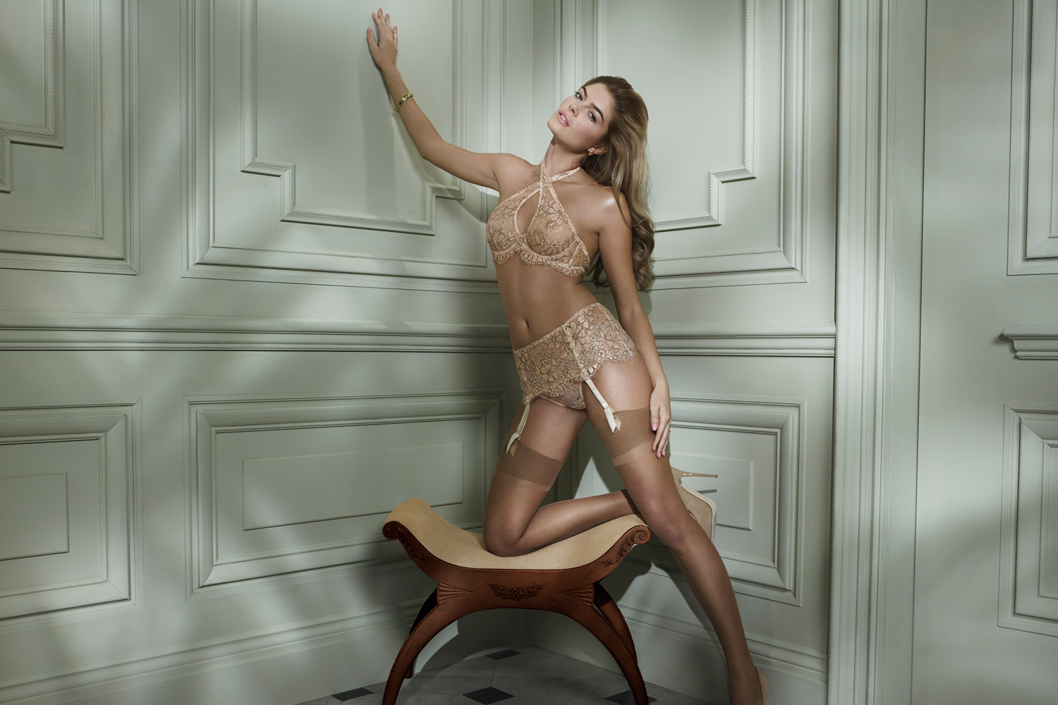 agent-provocateur-soiree-ss14-4