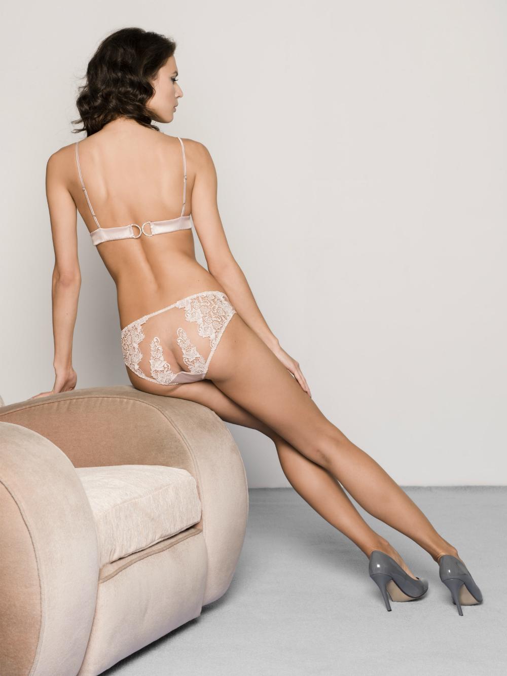 Fleur of England Blush boudoir bra and brief backshot_edit