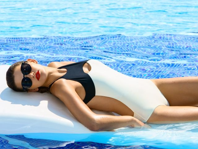 I.D._Sarrieri_Swimwear-3