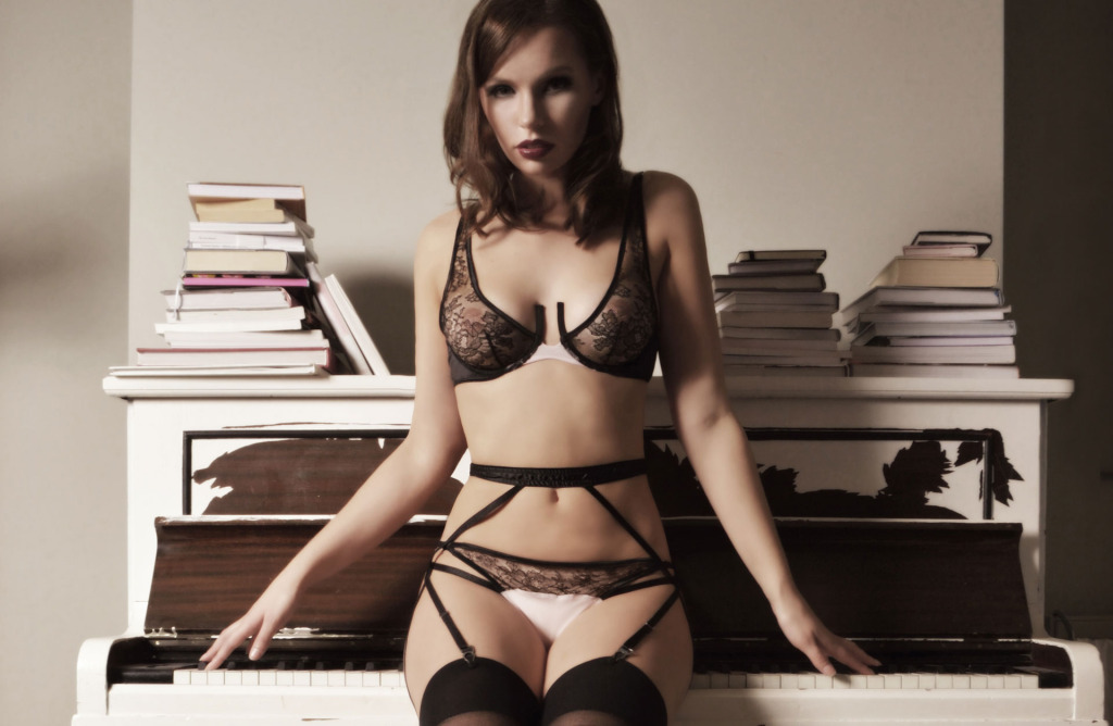 Janay-Intimate-Apparel-Front-Page-5
