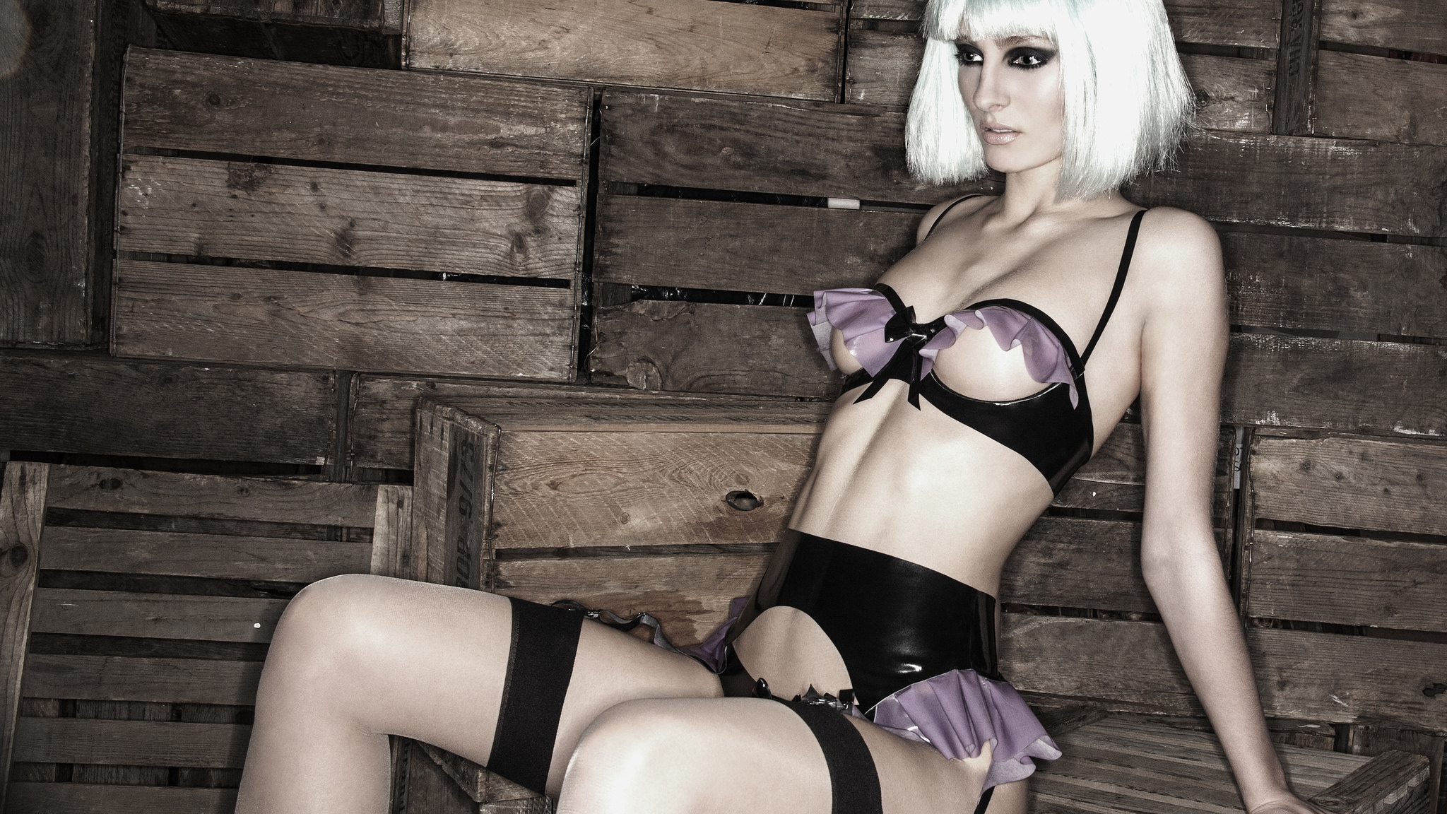 Black Friday lingerie sales  2015  - GB 1217b1727