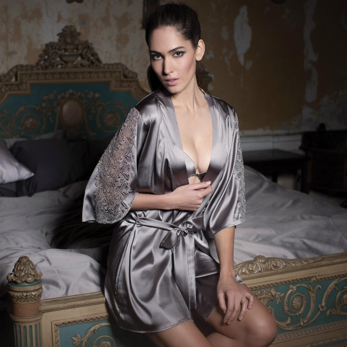 Silkgirls porn hentia gallery