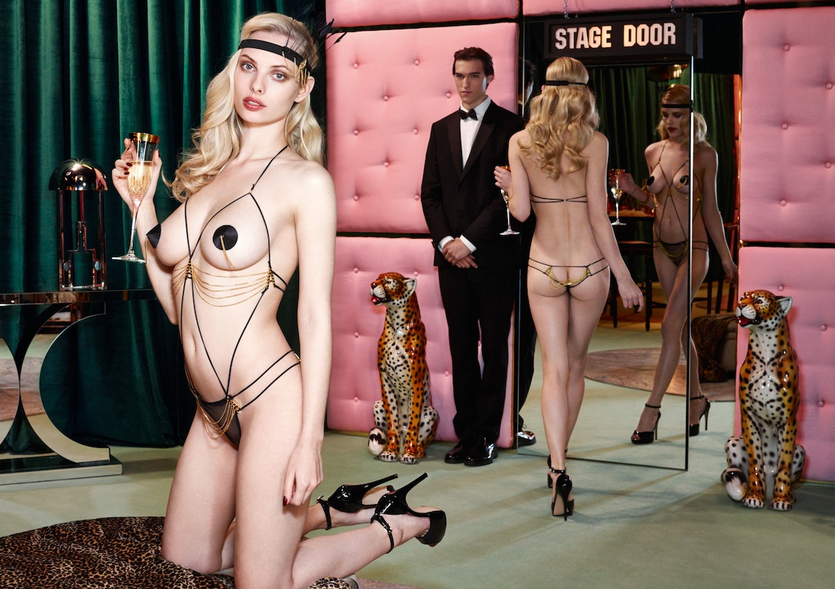 agent-provocateur-aw-14-7