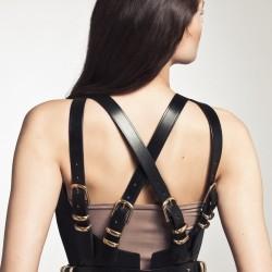 tamzin-lillywhite-zarra-harness-5
