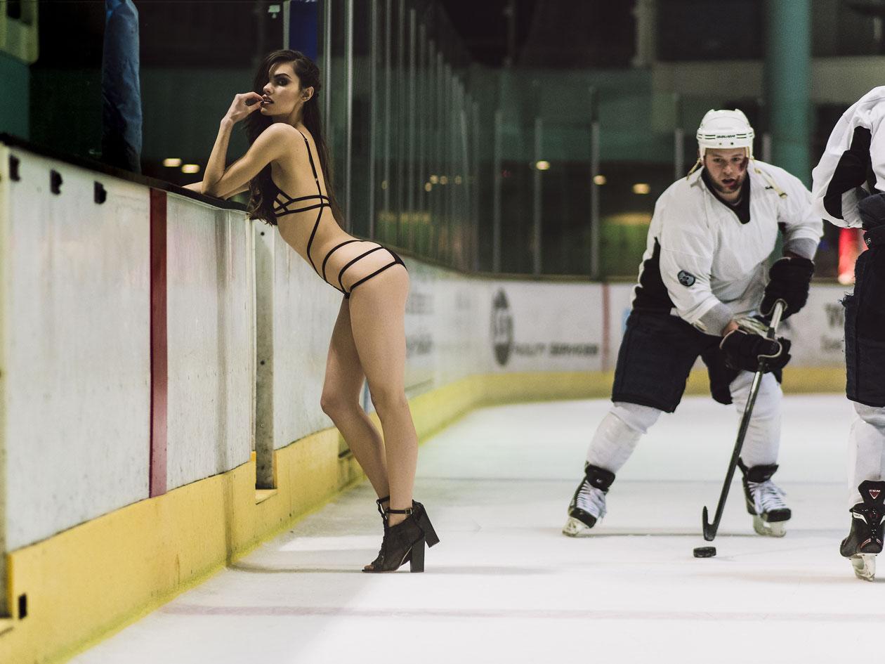 09-hockey