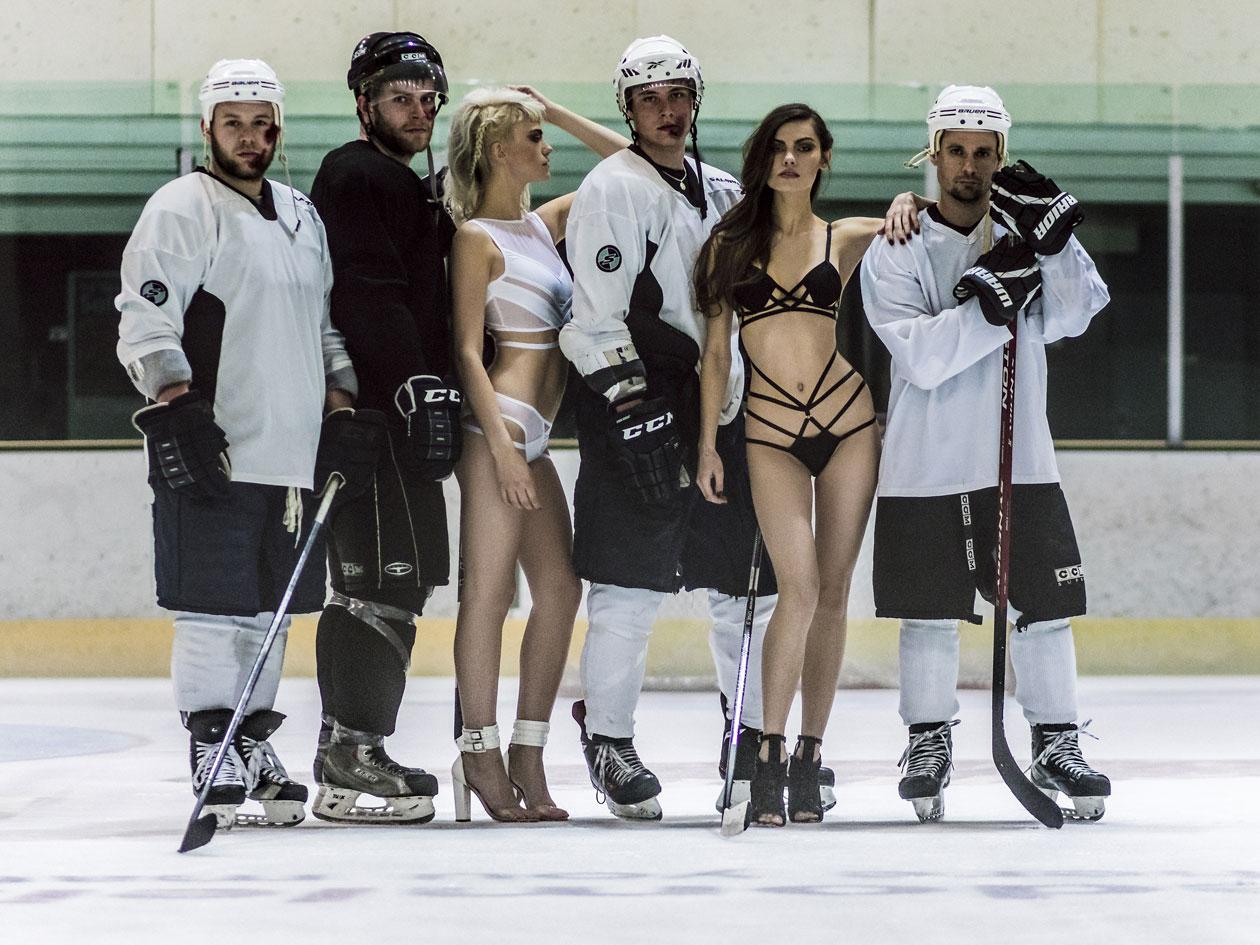 10-hockey