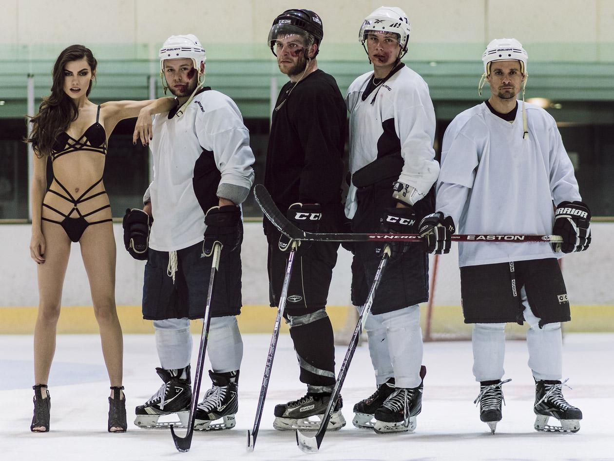 12-hockey