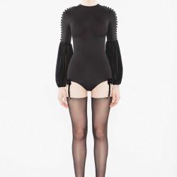 Gentle Audrey body, €260