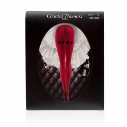 Колготки Libertine Bow от Chantal Thomas на Journelle, $58 (Заказывать через сервис-посредник в США. Доставка по США — бесплатная)