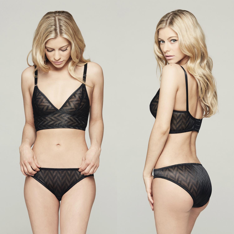 fortnight lingerie ss15 4