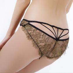 Sonata, Diva Ribbon Knicker, £70 в магазине Beautiful Undressed и на оф. сайте